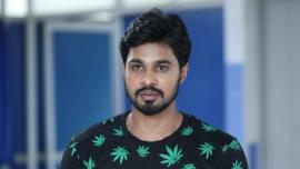 Watch Azhagiya Tamil Magal - 25 Mar, 2019 Full Episode