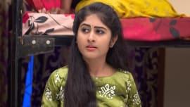 Watch Episode 1 of Kandukondain Kandukondain (Tamil) Series