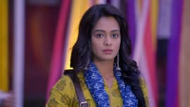 Kumkum Bhagya (Hindi) - | Watch Daily Episode Highlights
