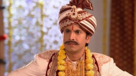 Watch Episode 3 of Divya Shakti (Bhojpuri) Series Season 1 Online