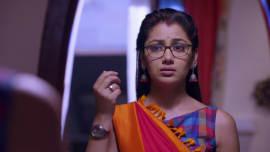 Watch Kumkum Bhagya - 29 Mar, 2019 Full Episode Online   ZEE5