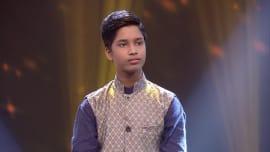 Watch Sa Re Ga Ma Pa - 2018 - Bangla - 7 Apr, 2019 Full Episode