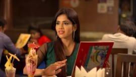 Watch Episode 26 of Sathya (Tamil) Series Season 1 Online