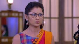 Watch Kumkum Bhagya - 29 Mar, 2019 Full Episode Online | ZEE5
