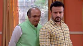Watch Bokul Kotha - 11 Apr, 2019 Full Episode Online   ZEE5