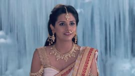 Watch Episode 7 of Divya Shakti (Bhojpuri) Series Season 1