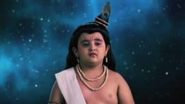 Watch Paramavatar Shri Krishna - 10 Apr, 2019 Full Episode Online | ZEE5