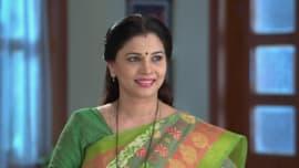 https://www zee5 com/mr/videos/details/medan-ma-maharathi