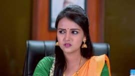 Watch Episode 22 of Gattimela (Kannada) Series Season 1