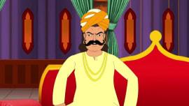 Watch Bantul The Great, TV Serial from Zee Bangla, online only on ZEE5