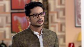 Watch Nakshi Kantha - 17 Apr, 2019 Full Episode Online | ZEE5