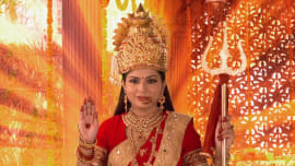Watch Episode 24 of Divya Shakti (Bhojpuri) Series Season 1 Online