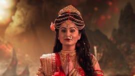 Watch Paramavatar Shri Krishna - 19 Apr, 2019 Full Episode Online | ZEE5