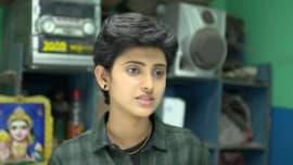 Watch Episode 38 of Sathya (Tamil) Series Season 1 Online