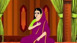 Bangla Mahabharat Episode 187