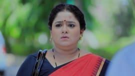 Watch Subbalakshmi Samsara - 9 Apr, 2019 Full Episode Online