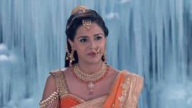 Watch Episode 11 of Divya Shakti (Bhojpuri) Series Season 1