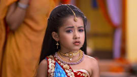 Watch Paramavatar Shri Krishna - 19 Apr, 2019 Full Episode Online | ZEE5