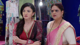aapke aa jane se 13 april episode