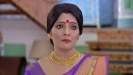 Watch Krishnakoli - 21 Apr, 2019 Full Episode Online   ZEE5