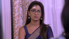 Watch Kumkum Bhagya - 19 Apr, 2019 Full Episode Online | ZEE5