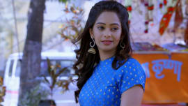 Watch Kumkum Bhagya - 1 May, 2019 Full Episode Online | ZEE5