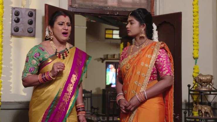 Watch Ninne Pelladatha - 3 May, 2019 Full Episode Online | ZEE5