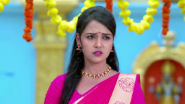 Watch Episode 38 of Gattimela (Kannada) Series Season 1 Online