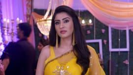 Watch Kumkum Bhagya - 3 May, 2019 Full Episode Online | ZEE5