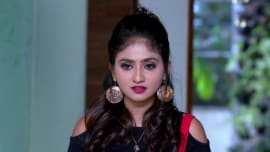 Watch Episode 43 of Gattimela (Kannada) Series Season 1