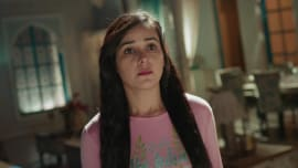 Watch Ishq Subhan Allah - 8 May, 2019 Full Episode Online   ZEE5