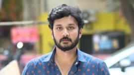 Watch Episode 54 of Sathya (Tamil) Series Season 1 Online