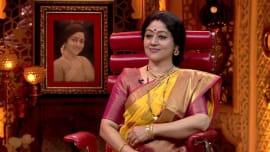 Watch Episode 6 of Weekend With Ramesh Season 4 (Kannada