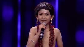 Watch Episode 22 of Sa Re Ga Ma Pa Li'L Champs Season 16 (Kannada