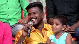 Colors Tamil Serial List