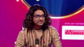 Sa Re Ga Ma Pa 2018 - Bangla - Episode 69 - May 12, 2019 - Full Episode