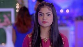 Watch Kumkum Bhagya - 10 May, 2019 Full Episode Online | ZEE5