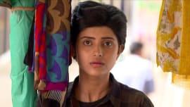 Watch Episode 50 of Sathya (Tamil) Series Season 1 Online