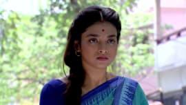 Watch Bhanumotir Khel - 6 May, 2019 Full Episode Online | ZEE5