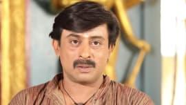 Watch Yaaradi Nee Mohini - 4 Jun, 2018 Full Episode Online in HD | ZEE5