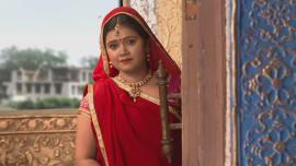 Watch Episode 38 of Divya Shakti (Bhojpuri) Series Season 1