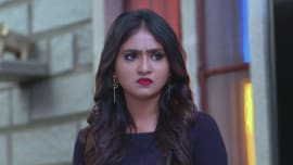 Watch Episode 39 of Gattimela (Kannada) Series Season 1