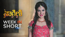 https://www zee5 com/mr/tvshows/details/naagini/0-6-222