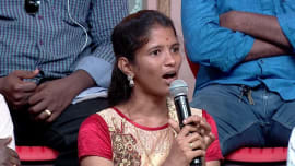 Watch Tamizha Tamizha, TV Serial from Zee Tamil, online only