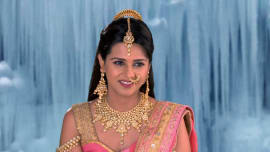 Watch Episode 41 of Divya Shakti (Bhojpuri) Series Season 1