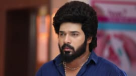 Watch Sembaruthi - 15 May, 2019 Full Episode Online | ZEE5