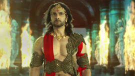 Watch all episodes of (Vikram Betaal Season 1) online in Full HD | ZEE5