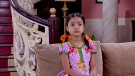 Watch Bhanumotir Khel - 8 May, 2019 Full Episode Online | ZEE5