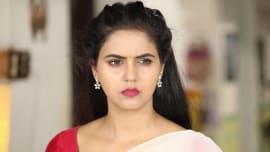Watch Yaaradi Nee Mohini - 4 Jun, 2018 Full Episode Online in HD   ZEE5
