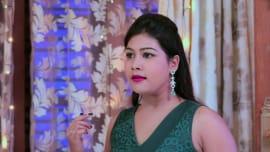 https://www zee5 com/id/videos/details/ncp-leader-sankarsinh